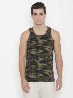 52ea3a80582 Indian Army T Shirts - Buy Military   Camouflage T Shirts online at best  prices - Flipkart.com
