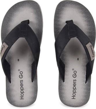 Hoppers Footwear - Buy Hoppers Footwear