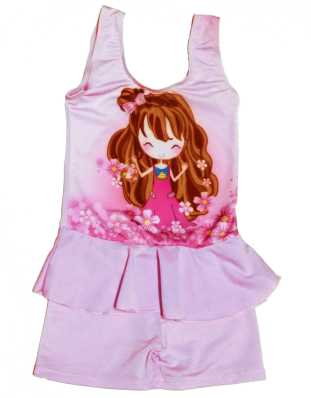 Swimsuits For Girls - Buy Girls Swimsuits  amp  Swimwear Online at Best  Prices in India - Flipkart.com fecd6f7c1