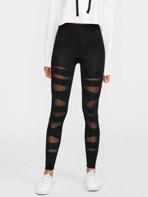 6a5553f1b7cf3 Tights - Buy Tights Online for Women at Best Prices in India ...