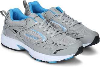 Slazenger Sports Shoes - Buy Slazenger Sports Shoes Online at Best ... 37740819f1378