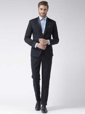 Suits for Men - Buy Mens Suits Online at Best Prices in India ... 0b56013f34b7