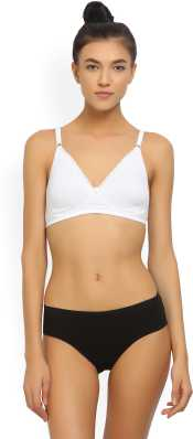 ed928eb6c2 Hanes Bras - Buy Hanes Bras Online at Best Prices In India ...