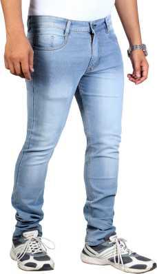 Men s Casual Wear - Buy Casual Wear For Men Online  5d87bb1ec46e1