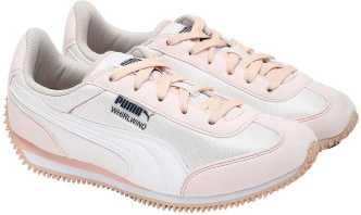 49b6b410a Puma Kids Infant Footwear - Buy Puma Kids Infant Footwear Online at ...