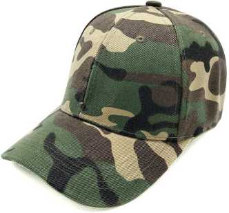 12c9ba31334 Army Cap - Buy Army Cap online at Best Prices in India