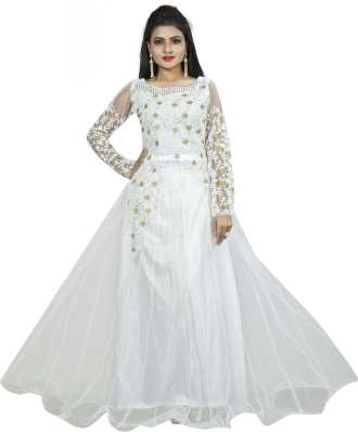 Party Wear Gowns Buy Latest Party Wear Long Ball Gowns Online At