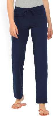 8a3119be1 Pyjamas   Lounge Pants - Buy Pajamas for Women   Pajama Pants Online ...