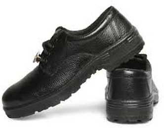 Liberty Footwear - Buy Liberty Footwear Online at Best Prices in ... d0f56fecead