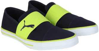 crazy price quality first top-rated cheap Puma Loafers - Buy Puma Loafers Online at Best Prices In ...