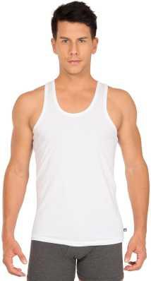 a71abfdecea Vests for Men - Buy Mens Vests Online at Best Prices in India