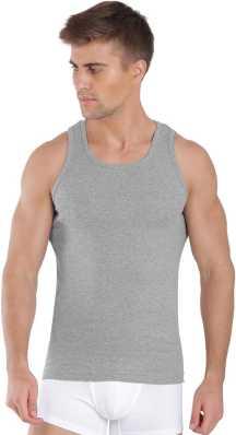 97aae6672155 Jockey Vests - Buy Jockey Vests Online at Best Prices In India ...