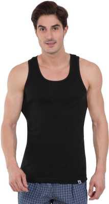 3b27916e9f1c97 Vests for Men - Buy Mens Vests Online at Best Prices in India