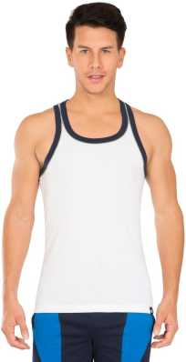 fa09b8888a4008 Jockey Vests - Buy Jockey Vests Online at Best Prices In India ...