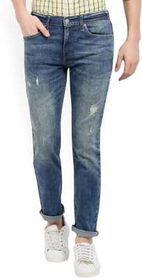 127bdd60 Ripped Jeans - Buy Torn / Knee Burst Jeans & Ripped Skinny Jeans ...