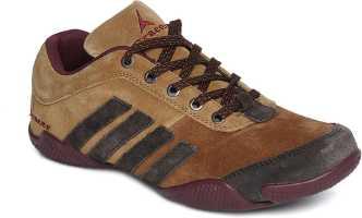 f409a610 Tracer Mens Footwear - Buy Tracer Mens Footwear Online at Best ...
