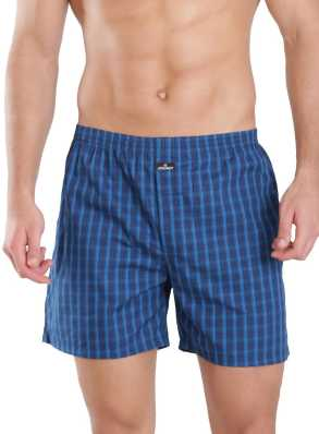 f1257e449a423 Jockey Boxers - Buy Jockey Boxers Online at Best Prices In India ...