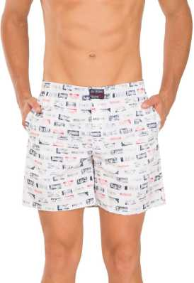 6e8c6ac453 Jockey Boxers - Buy Jockey Boxers Online at Best Prices In India ...