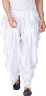 d296c4604c1d3c Dhotis for Men - Buy Mens Dhotis Online at Best Prices in India
