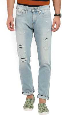 2b23c2e6 Rugged Jeans - Buy Rugged Jeans online at Best Prices in India ...