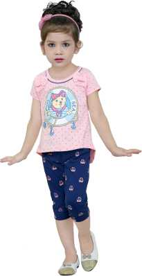 9c775ef83 Baby Girls Wear- Buy Baby Girls Dresses & Clothes Online at Best ...