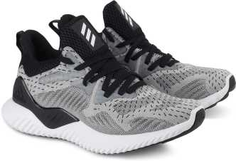 a335c9351ad74 Closed Feet Office Look Sports Shoes - Buy Closed Feet Office Look ...
