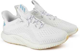 81731f3c44f68 Adidas Womens Sports Shoes - Buy Adidas Sports Shoes For Women ...