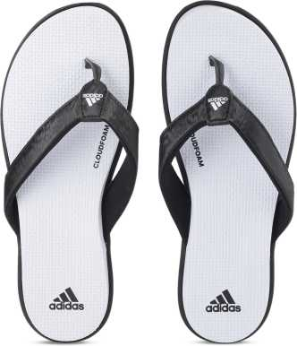 3bb6187d8 Adidas Slippers   Flip Flops For Women - Buy Adidas Womens Slippers   Flip  Flops Online at Best Prices in India