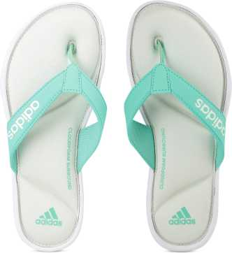 info for c0f98 1a7f6 Adidas Shoes For Women - Buy Adidas Womens Footwear Online at Best Prices  in India  Flipkart.com