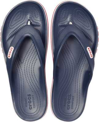 df05a17ef Crocs For Men - Buy Crocs Shoes