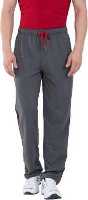64450cf3b3fb Jockey Track Pants - Buy Jockey Track Pants Online at Best Prices In ...