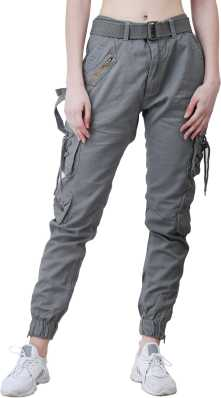 Cargos - Buy Cargo Pants & Cargo Jeans for Men Online at