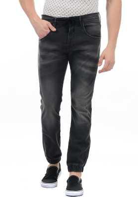 f5503511f293bf Jack Jones Clothing - Buy Jack Jones Clothing Online at Best Prices ...