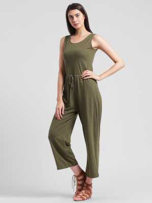 bb91f2f6d292 Jumpsuit - Buy Designer Fancy Jumpsuits For Women Online At Best ...