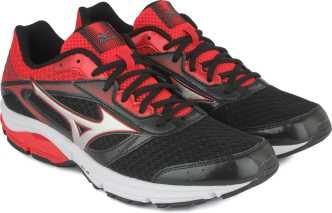 buy mizuno shoes online india