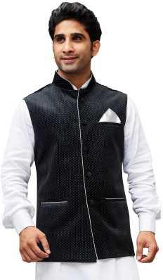 4d35c2bc Modi Jacket - Buy Modi Jacket online at Best Prices in India ...