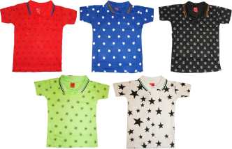 7fc14d659cd40 Baby Girls Wear- Buy Baby Girls Dresses   Clothes Online at Best ...