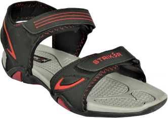 Striker Sandals Floaters - Buy Striker Sandals Floaters