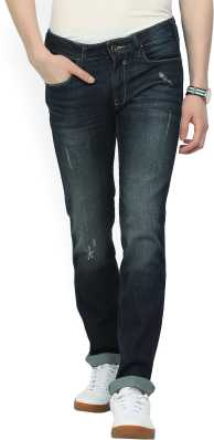 daf567ffe18 Ripped Jeans - Buy Torn   Knee Burst Jeans   Ripped Skinny Jeans ...