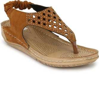 7e864066a54d Heels - Buy Heeled Sandals