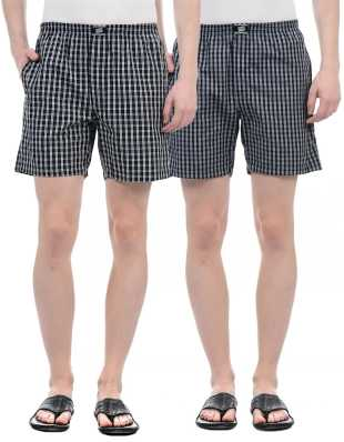 a55b9889c7 Boxers for Men - Buy Boxer Shorts