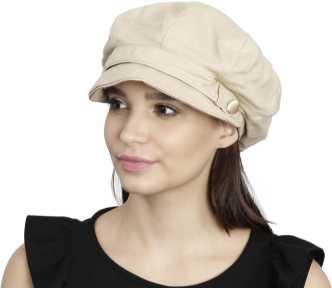 0b1c8ddb81e Fabseasons Caps Hats - Buy Fabseasons Caps Hats Online at Best ...