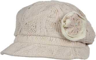 cefd7074aa4 Fabseasons Caps Hats - Buy Fabseasons Caps Hats Online at Best ...