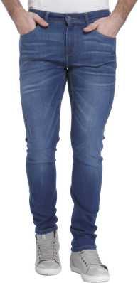 Jack Jones Jeans - Buy Jack Jones Jeans Online at Best Prices In ... 03617484ee4e