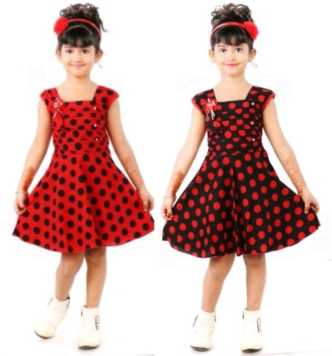 2a71439ab Girls Dresses Skirts Online - Party Wear Dresses For Girls Online At ...
