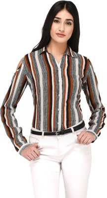05dc14c1d8 Purys Clothing - Buy Purys Clothing Online at Best Prices in India ...