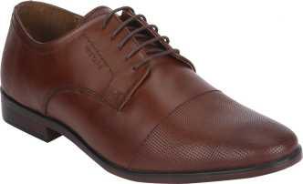 4effd11ce1f Red Tape Mens Footwear - Buy Red Tape Mens Footwear Online at Best ...