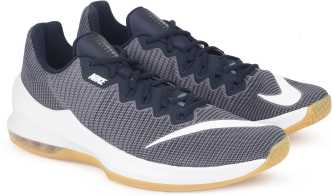 fd68afbd01f5 Nike Air Max Shoes - Buy Nike Shoes Air Max Online at Best Prices in ...