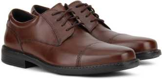 da3e0ab9bc Clarks Mens Footwear - Buy Clarks Shoes Online at Best Prices in ...