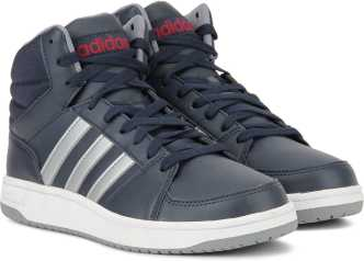 best place great fit cheap prices Adidas Neo Footwear - Buy Adidas Neo Footwear Online at Best ...